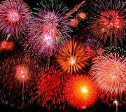 ватромет-нова-година
