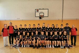 kosarka žkk 2021 2020 gimnazijalac