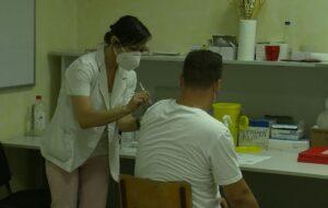 вакцинација